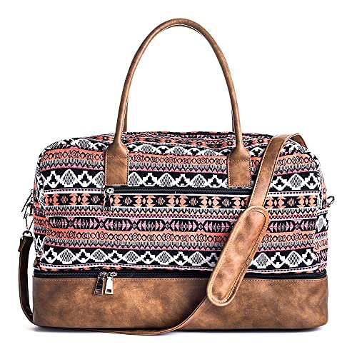 Womens Weekend Bag: Amazon.c