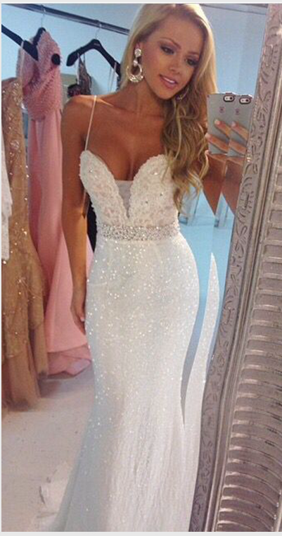 Pin on Prom Dresses 20