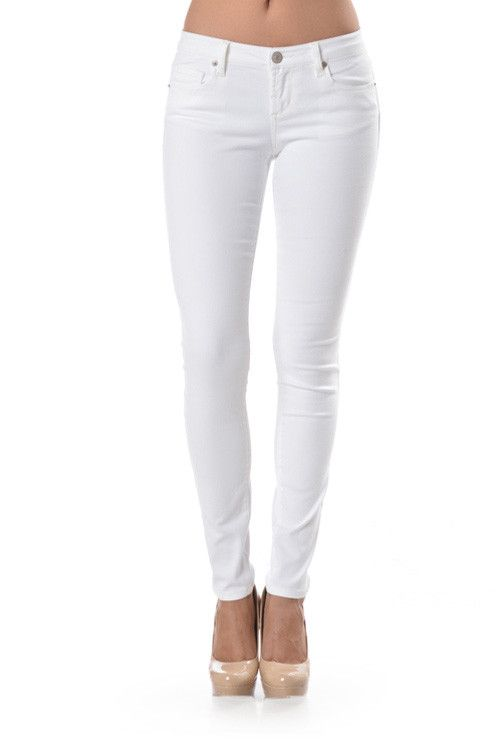Where Can I Get White Pants | Pant