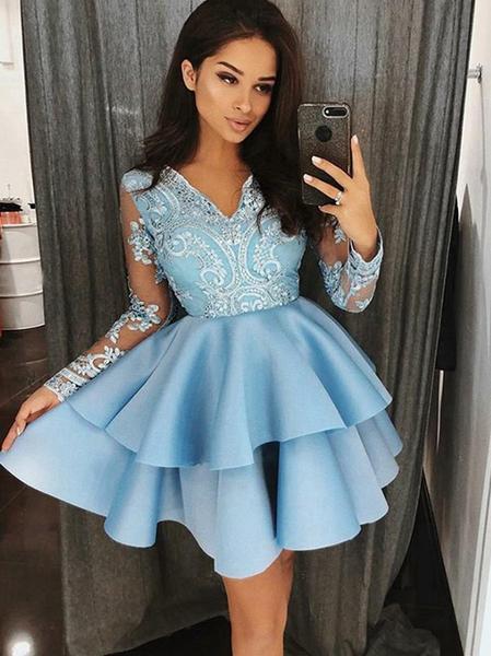 winter formal dresses – Fashion dress