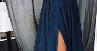 Winter Formal Dresses Long Sleeves | Weddings Dress