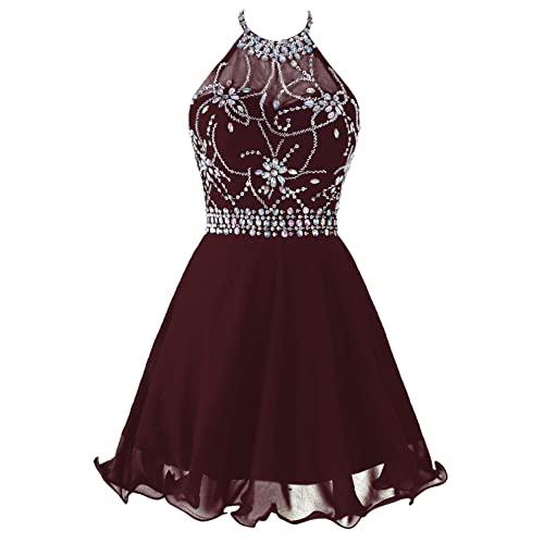Winter Formal Dresses: Amazon.c