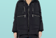 18 Best Women's Winter Coats 2020 - Warm Winter Jackets for Women .