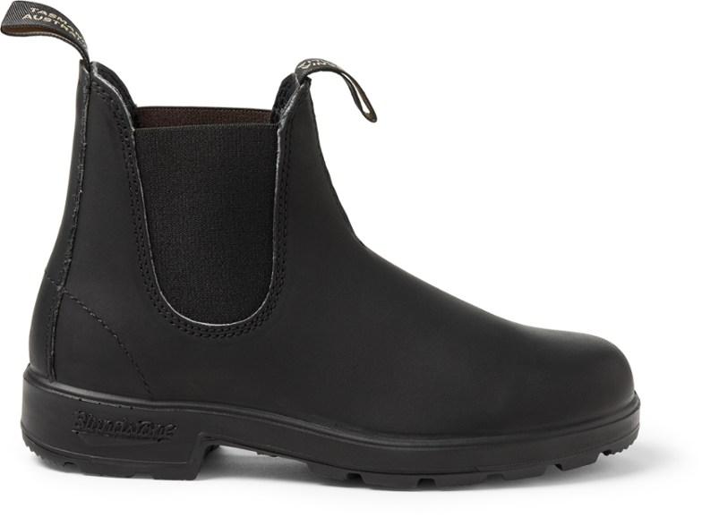 Blundstone Original 510 Boots - Women's - Black   REI Co-
