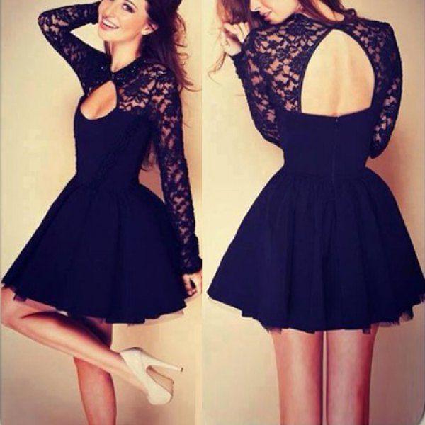 Women S Dress - Nini Dre