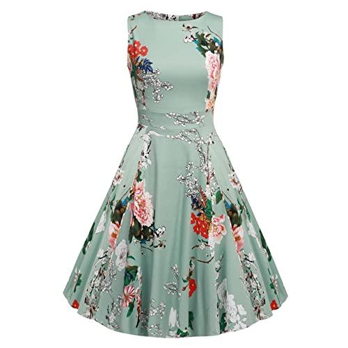 Women's Easter Dresses: Amazon.c