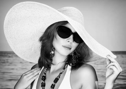History of Women's Hats | LoveToKn