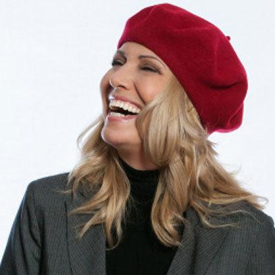 Women's Hats - Village Hat Sh