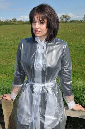 Women's Raincoats | Womens Raincoat | Raincoats for Women - Blair .