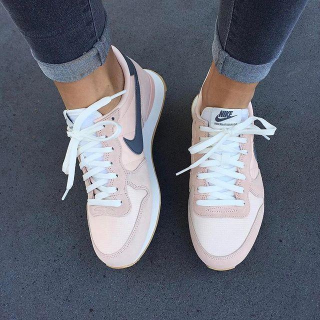 Nike Shoes on | Adidas shoes women, Fashion, Adidas wom