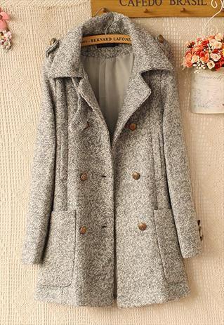 jacket coat women,winter coats,womens winter clothes,parka from .