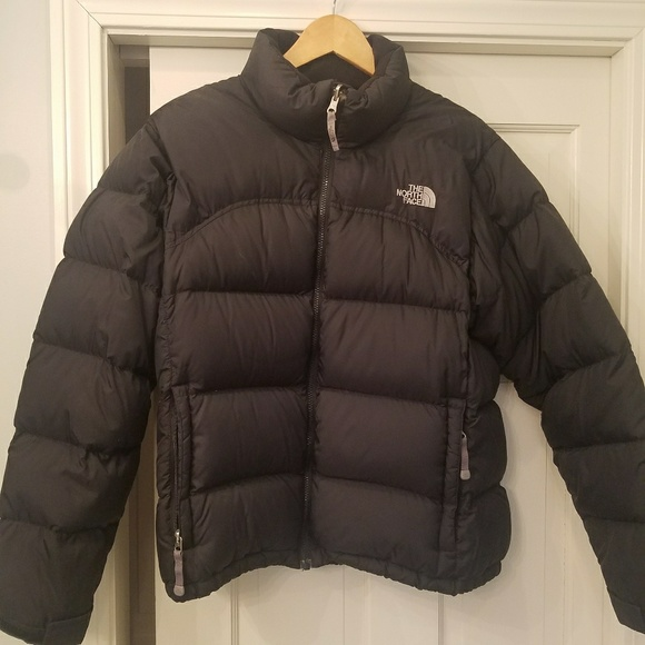 The North Face Jackets & Coats | North Face Womens Winter Coat .