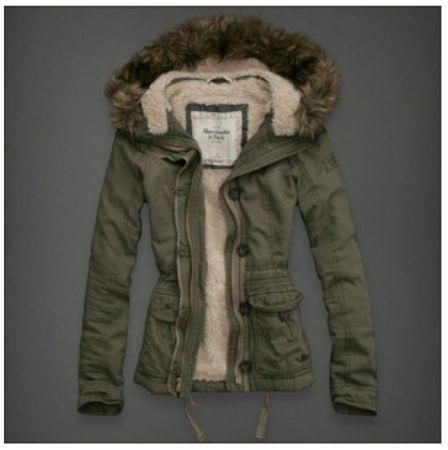 winter jackets for women on sale (16) | Winter jackets, Jackets .